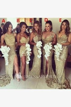 Shop a-line sleeveless floor-length halter sequins bridesmaid dress with open back online. Dress afford offers tons of high quality collections at affordable prices. Free shipping now!