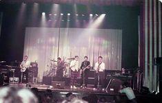 Teatro Astros , 14 de Abril de 1985 . Astro, Concert, April 14, Concerts