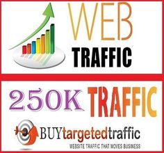 buy 250,000 Verified Targeted Website Traffic From USA By Social Media Websites Cheap buy usa website traffic 250,000 USA Targeted Website Traffic By Social Media for $20 Premium Traffic Service Provided By Trusted Level 3 Member UPDATED: 8 April 2017 Please read care fully after order me,, Everyone knows that unfortunately, it's not always easy getting traffic to your site. Everyone also knows... Source:- http:#x2F;#x2F;www.thetrafficbot.com#x2F;buy-250000-verified-targeted-website-tr...