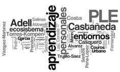 Nuevo libro editores Jordi Adell y linda Castañeda