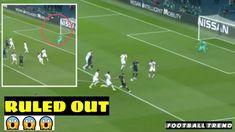 Free Kick, Ronaldo, Diving, Kicks, Soccer, Football, Goals, Youtube, Sports