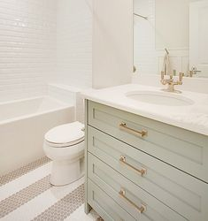 Home Decor Bedroom .Home Decor Bedroom Bathroom Images, Bathroom Kids, Bathroom Renos, Redo Bathroom, Upstairs Bathrooms, Guest Bathrooms, Bathroom Interior Design, Bath Remodel, Beautiful Bathrooms
