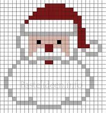 Bildergebnis für bügelperlen weihnachten