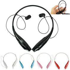 US $5.45 New in Cell Phones & Accessories, Cell Phone Accessories, Headsets