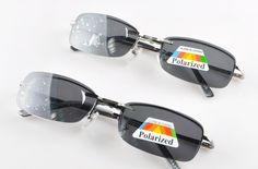 μαγνήτη σκελετών οράσεως / μαγνητικά γυαλιά γυαλιά καρέ / μαγνητικά καρέ με clip -on γυαλιά ηλίου, μαγνητικά γυαλιά ηλίου συνταγή