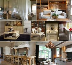 Flamant hamburg living pinterest home and hamburg for Flamant home interieur