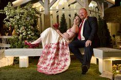 Chapel of the Flowers | Garden Gazebo | Las Vegas Wedding Chapel | Outdoor Vegas Chapels | Wedding Photography #wedding #lasvegaswedding #vegaswedding #destinationwedding #vegaschapel #vegaselopement #renewalofvows #chapeloftheflowers #littlechapel #gazebo www.littlechapel.com