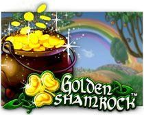 online casinos us players welcome ndb   http://casinosoklahoma.com/online-casinos-us-players-welcome-ndb/