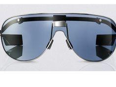 Des lunettes connectées qui détectent la fatigue