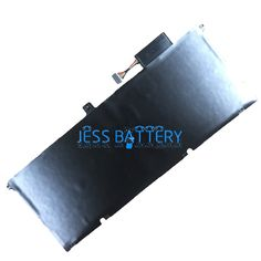new laptop battery for Samsung 900X4D NP900X4C NP900X4B NP900X4C-A01 AA-PBXN8AR