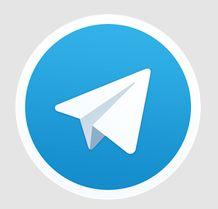 Crea y aprende con Laura: Ha nacido el rival para Whatsapp? Telegram