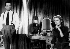 Pictures & Photos from Dial M for Murder (1954) - IMDb