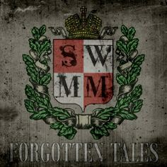 Sometimes We Make Music from Norway should change their name to We Always Make Music - they are just too fucking good to do anything else. Do Anything, Metal Bands, Norway, Warriors, Change, Frame, Music, How To Make, Picture Frame