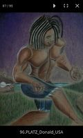 C Note, Crow Art, Google Search Results, Jim Crow, Art Competitions, Playwright, Prison, Screenwriter