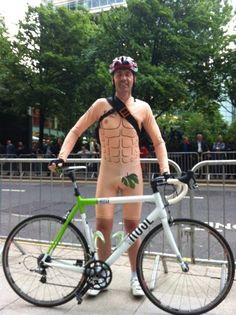 Dad... Behold!! on Pinterest | Cycling Jerseys, Cycling and Bicycles