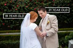 In Defense of Marrying Young