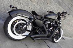 Harley Davidson sportster Iron 883 #harleydavidsonsportsterroadster #harleydavidsonsporster