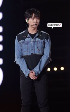 an all in one source devoted to the 5 members of shinee: photos, videos, music and occasional translations. Jonghyun, Shinee, Kpop, Asian Men, Tofu, Blue, Style, Swag
