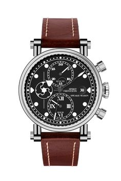 SpiritSeafire_dl_White-Front_low http://thewatchlounge.com/introducing-speake-marin-spirit-seafire-brands-first-ever-chronograph/
