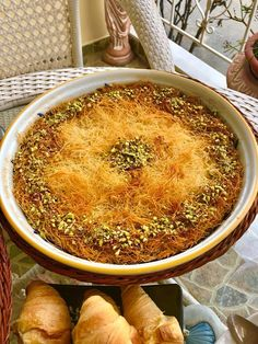 Sweets Cake, Greek Recipes, Macaroni And Cheese, Cake Recipes, I Am Awesome, Deserts, Cooking Recipes, Ethnic Recipes, Food