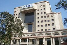 BSNL has introduced new plans for its postpaid users. The company has released a number of promotional offers which can be availed only for a limited period of time. The interesting bit is that most of these promotional offers coincide with Jio's Prime Membership. This plan in specific is called Dil Kholke Bol and is available across all circles in the country.