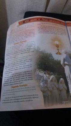 www.facebook.com/vinde.Fátima www.fatima.org.br E.M:fatima@fatima.org.br fatima@fatima.org.br  www.GARABANDAL.com  www.REGINADELLAMORE.org wwwMEDJUGORJEcom
