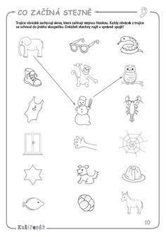 Kids Learning, Free Printables, Education, Herbs, Teaching, Onderwijs, Learning