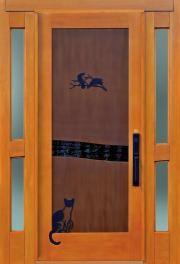 Build a Hexagonal Tree Bench - Canadian Woodworking Magazine Sauder Woodworking, Woodworking Box, Woodworking Magazine, Woodworking Videos, Diy Outdoor Table, Diy Dining Table, Patio Table, Garden Table, Doors And Floors