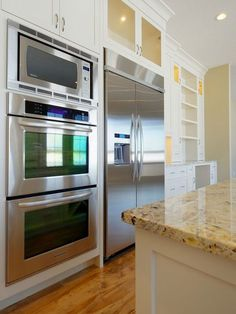8 best Kitchen Appliances You Must Include In Your New Kitchen ...