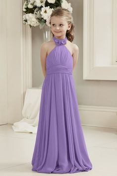 Alexia bridesmaid dresses style 4042