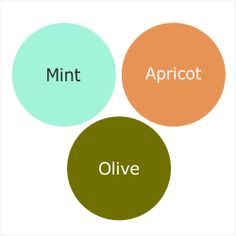 How To Wear Mint For A Toned Autumn (Soft Autumn)