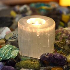 Selenite can be used to dispel negativity, both on an emotional and an etheric level. This makes it a good stone for protection. This energy combined with its angel associations makes it outstanding for angelic protection. You need only hold the selenite and pray or ask with intent for angels to protect you.