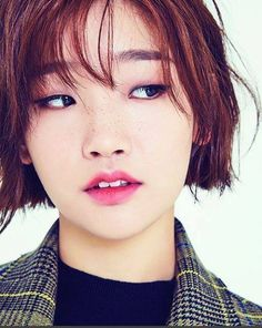 Female Actresses, Korean Actresses, Korean Actors, Actors & Actresses, Jung Il Woo, Korean Beauty, Asian Beauty, Cinderella And Four Knights, Park So Dam