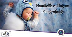 Hamilelik ve Doğum Fotoğrafçılığı Foto Life – Bebek Çekimleri Foto Life bebek ve doğum fotoğrafçılığı, doğuma hazırlık, doğum aşaması, anne ile bebeğin ilk anları ve aile çekimleri ile profesyonel doğum fotoğrafları. http://www.fotolife.com.tr/hamilelik-dogum-fotografciligi.html   #doğumfotoğrafçılığı #doğumfotoğrafçekimi #fotolife
