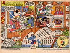 151 best saturday morning cartoons images classic cartoons