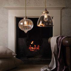 Fireplace Accessories, Cosy, Light Bulb, Traditional, Elegant, Simple, Home Decor, Classy, Interior Design