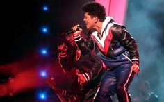 Watch Bruno Mars Break Down What He Likes at the 2017 Grammys  ---------------------  #gossip #celebrity #buzzvero #entertainment #celebs #celebritypics #famous #fame #celebritystyle #jetset #celebritylist #vogue #tv #television #artist #performer #star #cinema #glamour #movies #moviestars #actor #actress #hollywood