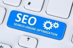 Search Engine Optimization Services For Electricians, Portland Best SEO Packages, Search Engine Optimization Services Experts, Top SEO Company Portland Seo Services Company, Best Seo Services, Best Seo Company, Digital Marketing Services, E Commerce, What Is Seo, Seo Packages, Seo Specialist, Seo Consultant