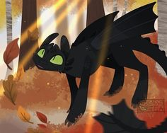 Dragons Rise Of Berk, Httyd Dragons, Httyd 3, Toothless Drawing, Hiccup And Toothless, Tmnt, Dragon Rise, Dragon Memes, Dragon Artwork
