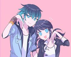 Read Adrienette forever from the story [Vietnamese translate] Miraculous Ladybug comics by mausvanoduoi (Saka Miketsu) with 409 reads. Anime Chibi, Comic Anime, Marinette Anime, Meraculous Ladybug, Ladybug Comics, Lady Bug, Filles Equestria, Luka Miraculous Ladybug, Ladybug Und Cat Noir