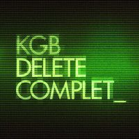 KGB - DELETE COMPLETE by johanfwahlberg on SoundCloud