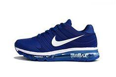 Zapatillas de crossfit Nike Ofertas para comprar online y