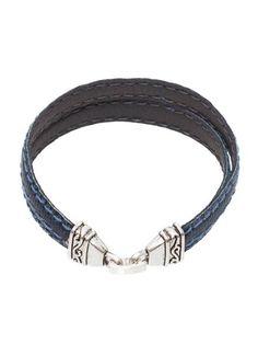 bratari Bracelets, Color, Jewelry, Elegant, Jewlery, Jewerly, Colour, Schmuck, Jewels