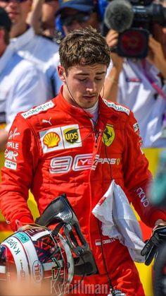 Roi Charles, Still I Rise, Thing 1, Ferrari F1, F1 Drivers, Alonso, Lewis Hamilton, F1 Racing, F 1