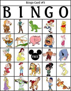 bingocard5.jpg (1236×1600)