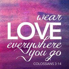 ❤️❤️❤️ #Jesus #scripture #Christian #devotion / http://www.contactchristians.com/?p=7686