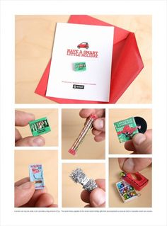 Image result for direct mailing marketing gifts