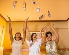Casamento no Palatino | Mariana + Renato