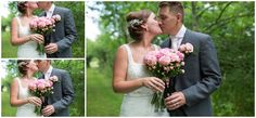 Alpheton Barn Wedding_0653.jpg