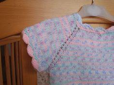 Na přání vkládám návod jak uplést raglánový svetr + jako dárek návod na tento svetr vel. 104-110         Jakmile se ho jednou naučíte plé... Kids And Parenting, Knitting, Sweaters, Crafts, Fashion, Moda, Manualidades, Tricot, Fashion Styles